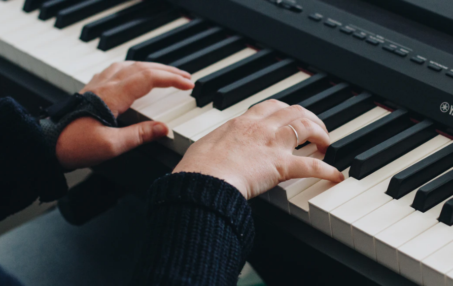 Why You Need To Tune Your Piano Regularly